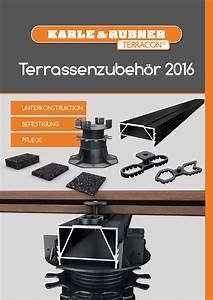 Obi Wpc Terrassendielen : gartenzaun holz konfigurator ~ Markanthonyermac.com Haus und Dekorationen