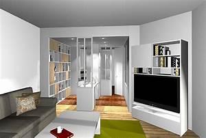 maison france5 changer With photo de meuble de cuisine 5 stephane millet dans la maison france 5