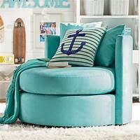 teen bedroom chairs Blue bedroom accessories, chairs for teenage girls round ...