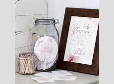 Sign Me 20 Creative Wedding Guest Book Ideas EverAfterGuide