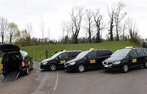 Taxi Abrechnung Krankenkasse : taxizentrale z rcher oberland ihr neuer taxiservice ~ Themetempest.com Abrechnung
