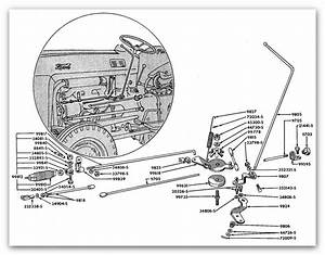 2013 Dodge Dart Radio Wiring Diagram