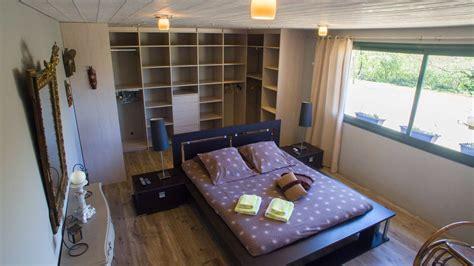 chambre villa les chambres de villa magarre