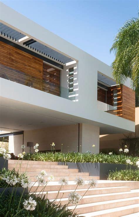 modern hotel exteriors small design ideas hotel camiral