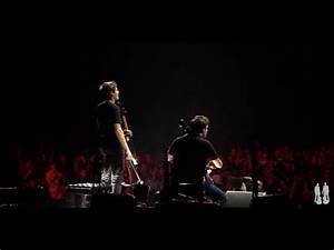 2cellos live at arena pula download