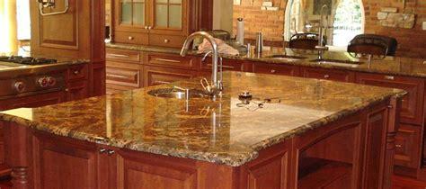 Backsplash Ideas For Kitchens With Granite Countertops - countertops granite countertops quartz countertops kitchen countertops quartz kokols inc