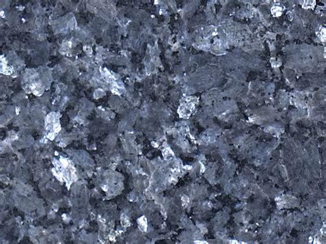 largo granite portfolio gallery
