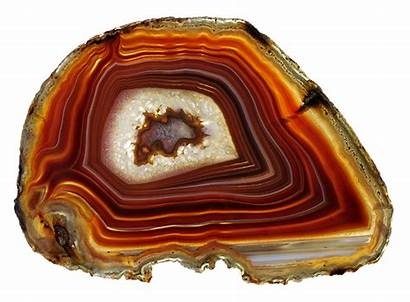 Agate Stone Onyx Banded Aqeeq Crystal Marble
