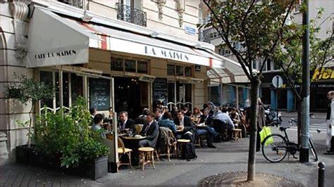 restaurant la maison du 17 232 me 17 232 me fran 231 ais
