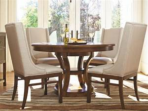 Dining Room Formal And Elegant Dining Room Sets Dining