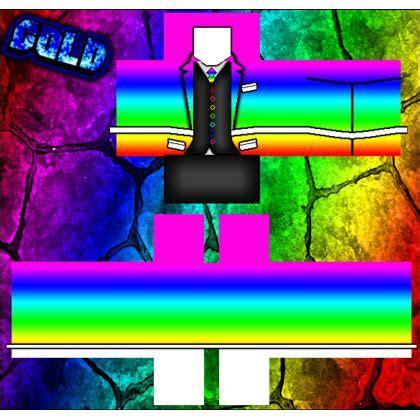 clothing copiers roblox roblox shirt hoodie roblox rainbow shirt