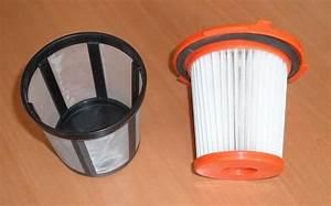 Pieces Detachees Aspirateur Tornado : filtre hepa micro aspirateur electrolux tornado cyclone ~ Dode.kayakingforconservation.com Idées de Décoration