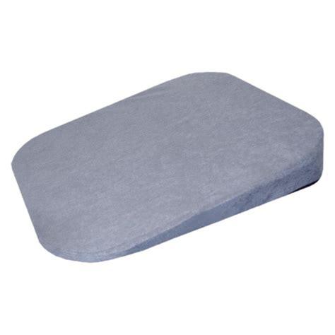 coussin pivotant pour siege auto coussin pour mal de dos en voiture autocarswallpaper co
