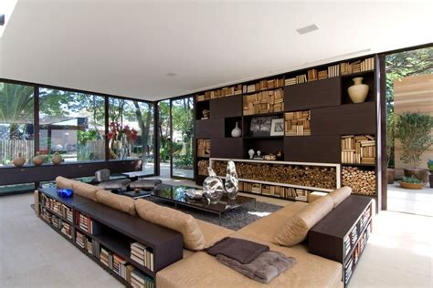 beautiful homes photos interiors modern home interior most beautiful houses in the