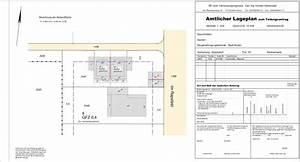 Amtlicher Lageplan Woher : amtlicher lageplan zum antrag auf teilungsgenehmigung ~ Lizthompson.info Haus und Dekorationen