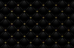 gold pattern | Black & Gold Diamond Pattern | PSD Detail ...
