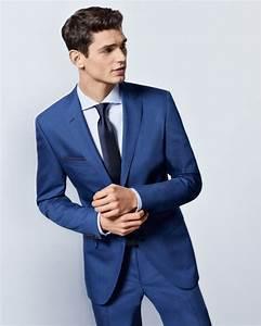 Blauer Anzug Schuhe : blauer anzug welches hemd trendy anzug blauer anzug dunkelblauer anzug und schwarzer anzug ~ Frokenaadalensverden.com Haus und Dekorationen