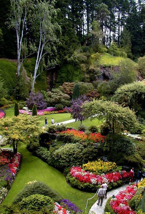 stunning garden designs top 10 beautiful backyard designs top inspired