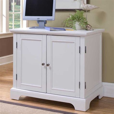 Computer Desks For Small Spaces Canada by Corner Computer Cabinets Corner Armoire Computer Desk For