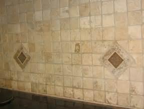 kitchen tile backsplashes pictures choose the simple but elegant tile for your timeless kitchen backsplash the ark