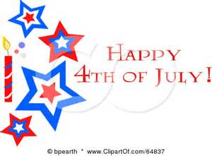 Image result for fourth of july jpegs and free