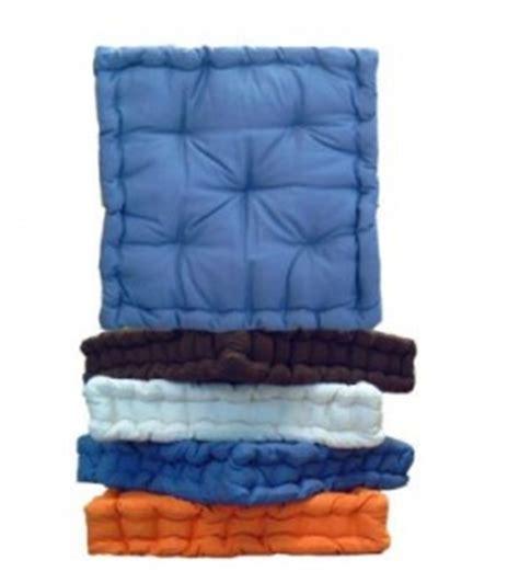 cuscini tipo materasso cuscini materasso creati appositamente per la nostra