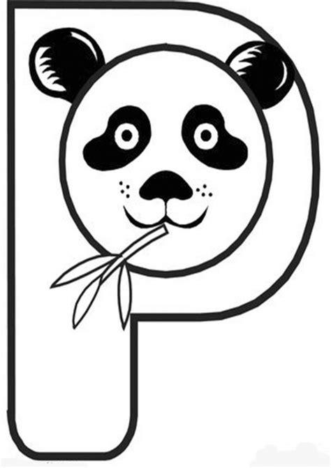 easy  print panda coloring pages tulamama