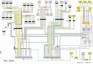 Visio Wiring Diagram