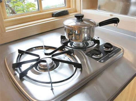 25+ Best Ideas About Gas Stove On Pinterest