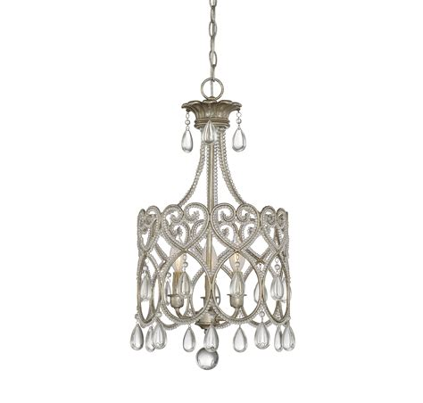 Small Hanging Chandelier by 25 Ideas Of Mini Chandelier Bathroom Lighting Chandelier