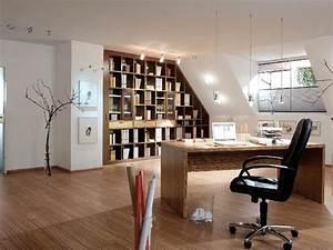 Möbel Dachschräge Ikea : dachschr ge m bel schrank und regal f r ihre dachschr ge ~ Michelbontemps.com Haus und Dekorationen