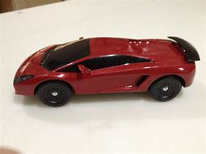 29 images of lamborghini pinewood derby template printable learsycom for Lamborghini pinewood derby template