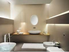 Minimalist Bathroom Interior Minimalist Bathroom Design Ideas