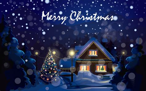 Animated Merry Wallpaper - merry wallpapers pictures images