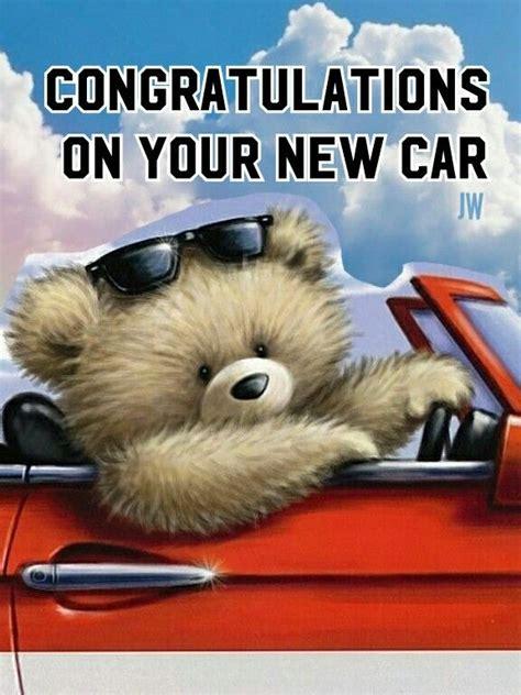 car  car quotes congratulations quotes  cars