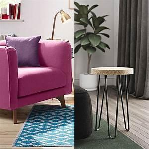 Baur Möbel Sale : baur mobel versand fabelhaft interior wohntrends farben moebel ~ Eleganceandgraceweddings.com Haus und Dekorationen