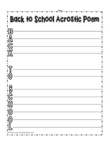back to school math worksheets 5th grade tpt back to