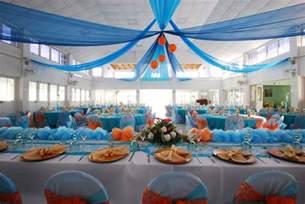 wedding decoration rentals event decorators planners companies rentals florists venues banquet reception