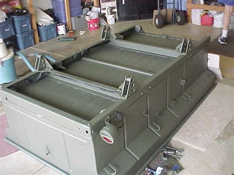 jarheadjeep wwii usmc willys mb ford gpw jeep and willy mbt bantam t3 trailer
