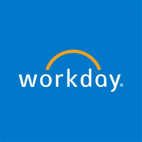Does Workday 'Cloud' Risk and Control Exposure?
