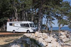 Actualités Camping Car : nouveaut 2018 carado l attaque du march de l int gral camping cars actualit s ~ Medecine-chirurgie-esthetiques.com Avis de Voitures