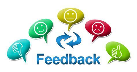 ¿Sabes qué es un Feedback empresarial? - Viral Motivation