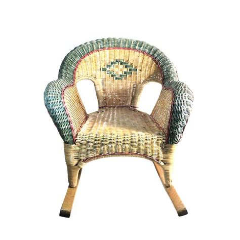 best 25 chaise osier ideas on chaise relax des chaises en osier and chaises en osier
