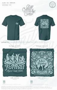 63 best kappa kappa gamma images on pinterest sorority With custom greek block letter shirts