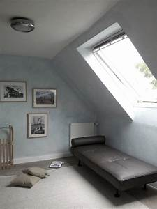 Möbel Für Dachgeschoss : die sch nsten einrichtungsideen f r dein dachgeschoss ~ Sanjose-hotels-ca.com Haus und Dekorationen