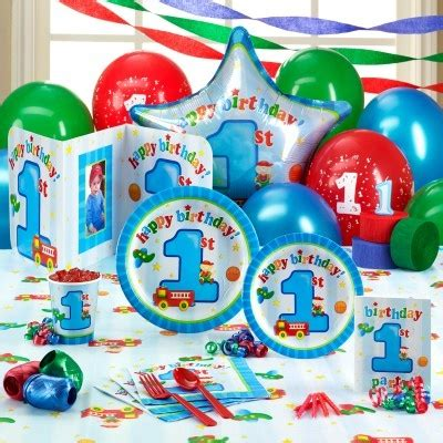880 best 1st birthday themes boy images on 11 best images about 1st birthday party themes for a boy on 1st birthday party