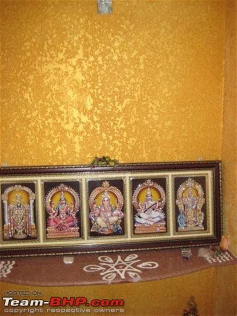 design your own room pbteen pooja room wall designs