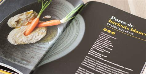 livre sur la cuisine livres sur la cuisine apprendre à cuisiner allo actu