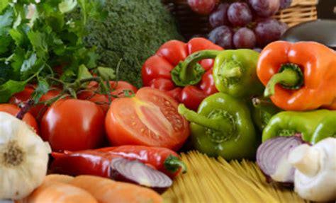 cuisine sodexo how sodexo got its customers to eat less greenbiz
