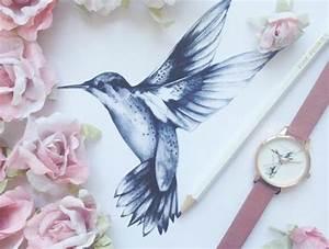 Tatouage Oiseau Homme : tatouage oiseau homme signification ~ Melissatoandfro.com Idées de Décoration